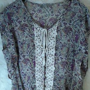 Danielrainn blouse